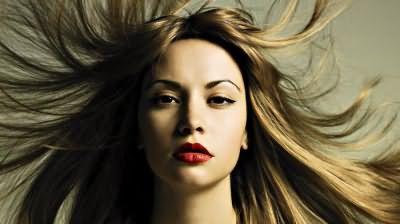 эксперт волос витамины отзывы