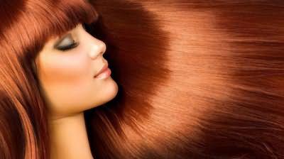 эксперт волос состав