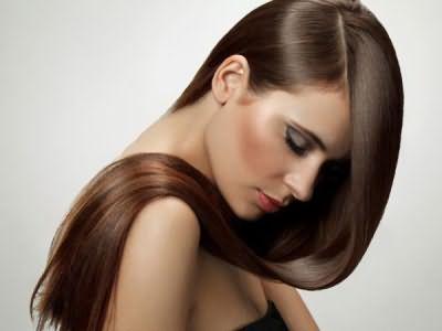 таблетки эксперт волос отзывы