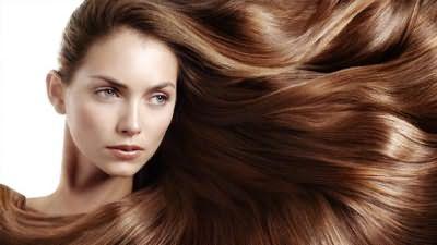 эксперт волос спрей отзывы