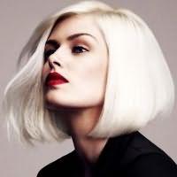 к чему снятся белые волосы
