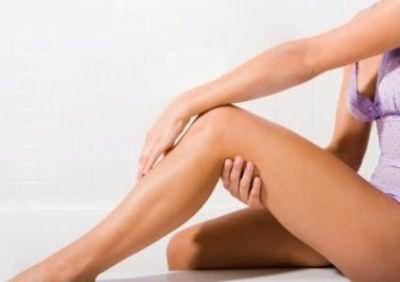 Как избавиться от лишних волос на теле
