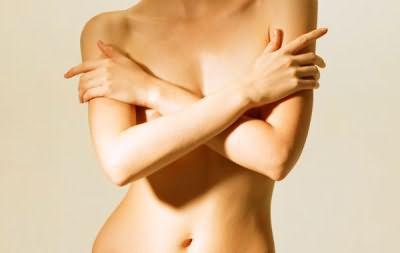 Лазерная эпиляция сделает тело гладким навсегда