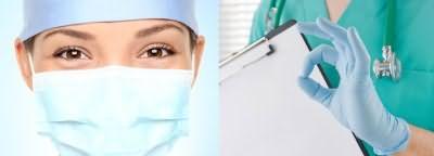 Оперативное лечение трещин в анальном проходе