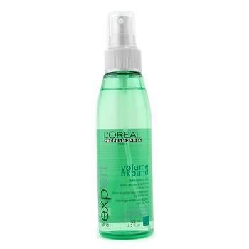 Эффективный спрей для тонких волос от L`Oreal