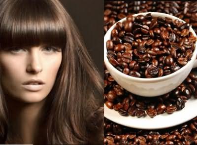 Ароматные и полезные продукты для ваших волос!