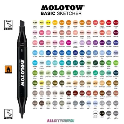 Можно перекрасить обыкновенными подходящими маркерами.