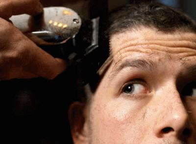 Болезненные ощущения – признак того, что ножи устройства затупились
