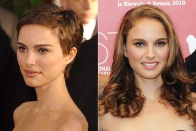 как отрастить длинные волосы после короткой стрижки