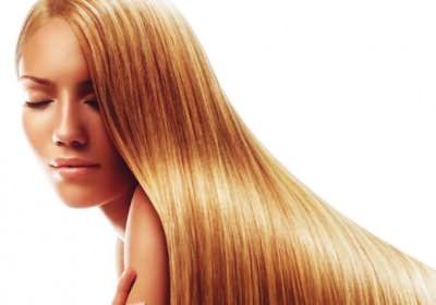 Как отрастить здоровые, крепкие волосы