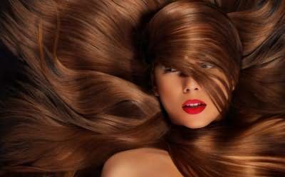 Виды шампуней для волос