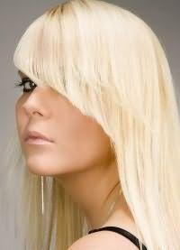 как подстричь длинные тонкие волосы 5