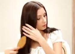 как накрутить волосы на бигуди бумеранги 2