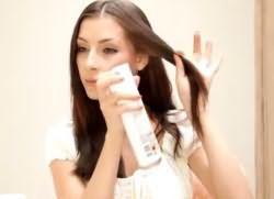 как накрутить волосы на бигуди бумеранги 3