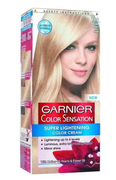Выбирайте хорошо зарекомендовавшую себя краску с дополнительными полезными составляющими