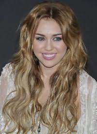 красивые кудри на длинные волосы 3