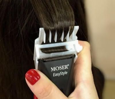 машинка для полировки волос цена