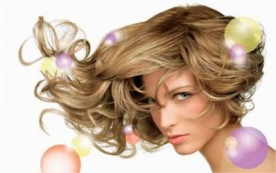 Как сделать волосы толще