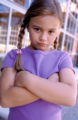Как сделать детей послушными