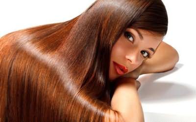 тонкие волосы как сделать толще