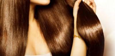 можно ли сделать волосы гуще и толще