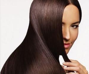 Как сделать волосы толще отзывы