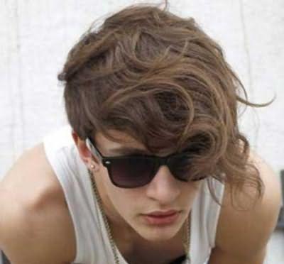 стрижка пикси на короткие волосы как стричь