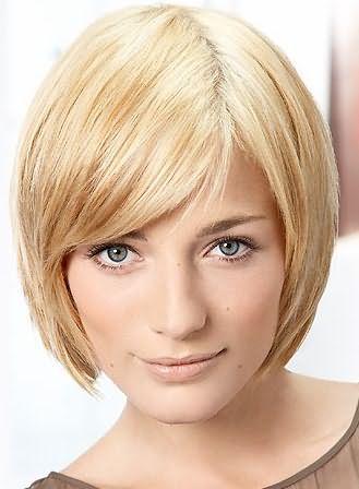 Как сделать волосы светлыми