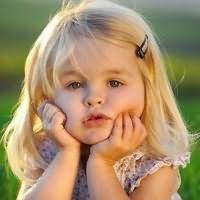 шампунь для детей от перхоти