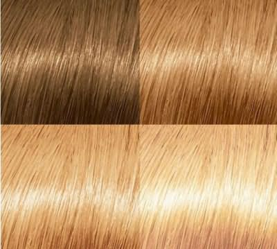 как убрать желтизну с волос после обесцвечивания отзывы