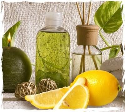 Продукция из натуральных ингредиентов улучшит состояние локонов