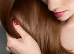 как увеличить густоту волос