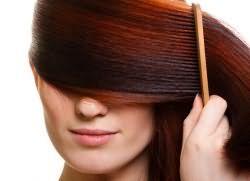 можно ли увеличить густоту волос