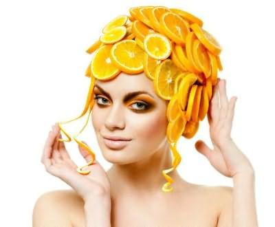 как увлажнить волосы народными средствами