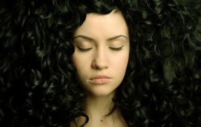 Как увлажнить волосы в домашних условиях