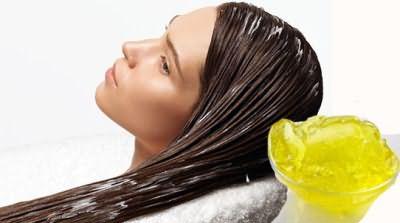 В салонах можно получить услугу по комплексному обследованию состояния и восстановлению волос.