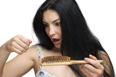 как восстанавливать волосы