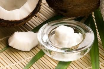 Кокос – натуральный и эффективный «выпрямитель»
