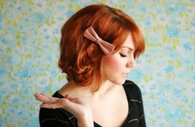 Овальное лицо: как подобрать стрижку, прическу, укладку