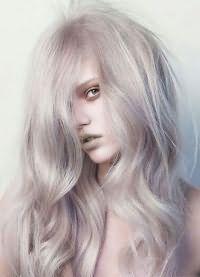 модный цвет волос ##+21.01.##+21.01.##+21.01.##+21.01.##+21.01.##+21.01.2017 9:18:11+## 9:18:11+## 9:18:11+## 9:18:11+## 9:18:11+## 9:18:11+## 15