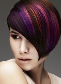 модный цвет волос ##+21.01.##+21.01.##+21.01.##+21.01.##+21.01.##+21.01.2017 9:18:11+## 9:18:11+## 9:18:11+## 9:18:11+## 9:18:11+## 9:18:11+## 5