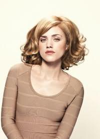 цвет волос карамель 3