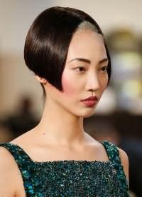 модный цвет волос осень-зима 2015 2016 2
