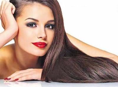 самый лучший шампунь для роста волос список