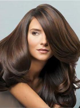 какой шампунь лучше для роста волос