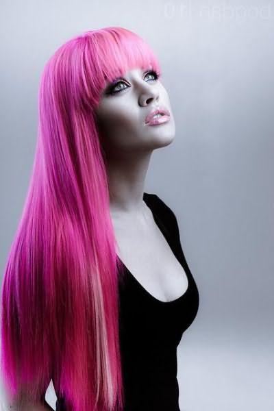 краска для волос профессиональная отзывы