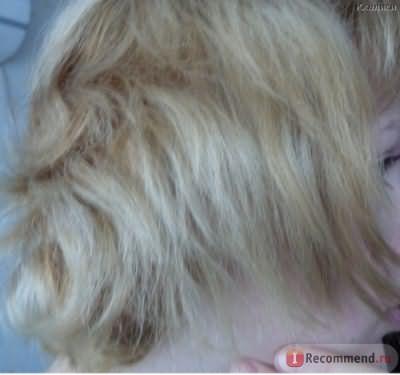 """Масло арганы для волос Kapous """"Arganoil"""" фото"""