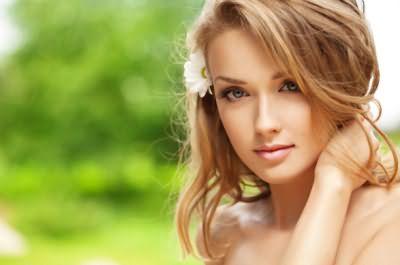 Помните, что красота начинается со здоровья, а значит и уход за собой надо начинать изнутри