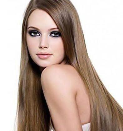 расчески для выпрямления волос