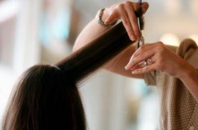 Когда лучше стричь волосы оракул